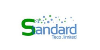 Standard Teco Limited