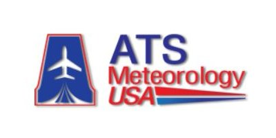 ATS Meteorology USA Inc