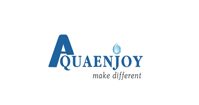 SHIJIAZHUANG AQUAENJOY ENVIRONMENT CORP LTD