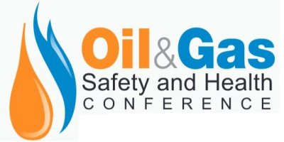 Oil Gas Safety and Health Conference 2016