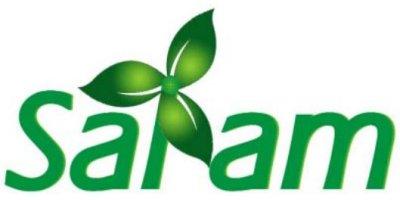 Zhangzhou Saiam Power Technology Co.,Ltd.