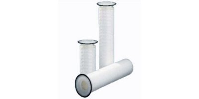 ARC - High Flow Filter Cartridge