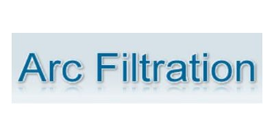 ARC Filtration System Ltd