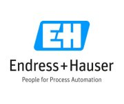 Endress+Hauser and Royal HaskoningDHV cooperate on Nereda