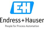 Endress+Hauser Instruments International AG