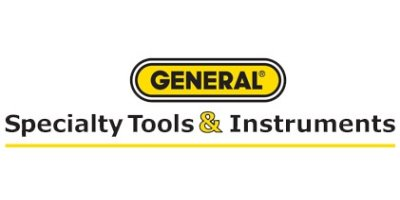 General Tools & Instruments LLC