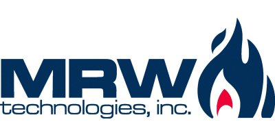 MRW Technologies, Inc.