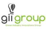 Green Industry Innovations Group