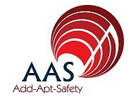 Add-Apt-Safety (AAS)