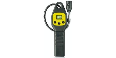 SENSIT - Model HXG-2d - Combustible Gas Leak Detector
