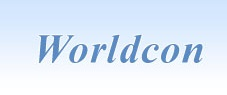 Worldcon Technologies Pvt. Ltd.