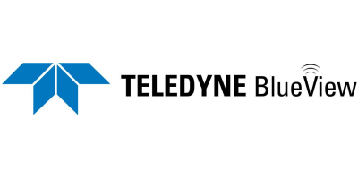 Teledyne BlueView, Inc