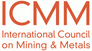 International Council on Mining and Metals (ICMM)