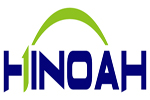 Hinoah Optical & Electrical Technology Co., Ltd.