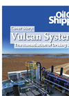 Oil, Gas & Shipping Cover Story