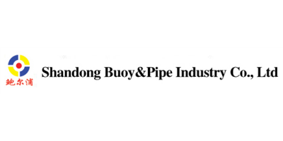 Shandong Buoy & Pipe Industry Co.,LTD