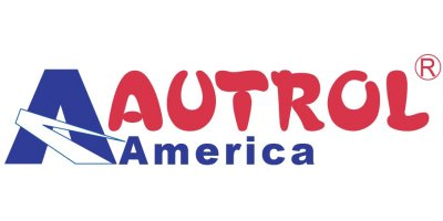 Autrol Corporation of America