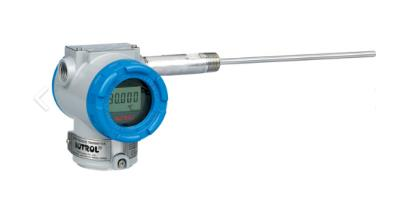 Model ATT2100 - Temperature Transmitter