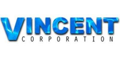 Vincent Corporation