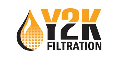 Y2K Filtration a Division of Dakota Fluid Power, Inc.