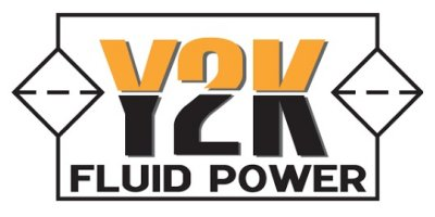 Y2K Fluid Power