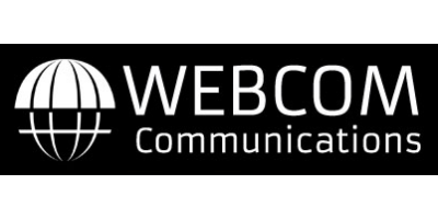 Webcom Communications
