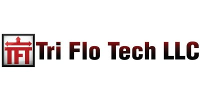 Tri Flo Tech, LLC