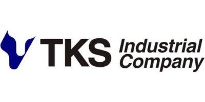 TKS Industrial Company
