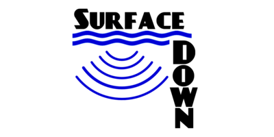 ROV Specialties/Surface Down