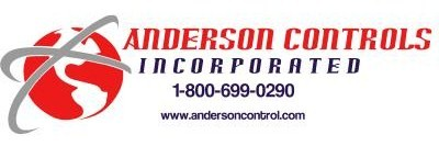 Anderson Controls Incorporated