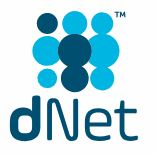 dNet - Logging, Visualisation & Alarms Software