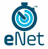 eNet - Event Management Software