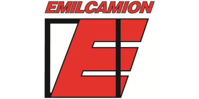 Emilcamion-TKE SRL