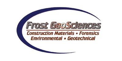 Frost GeoSciences, Inc.