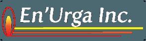 En`Urga Inc