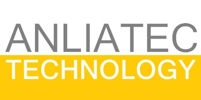 Anliatec Technology  Co. Ltd.