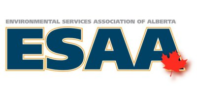 Environmental Services Association of Alberta (ESAA)