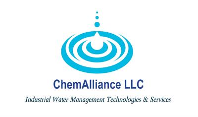 ChemAlliance LLC