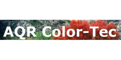 Air Quality Research/ AQRColortech