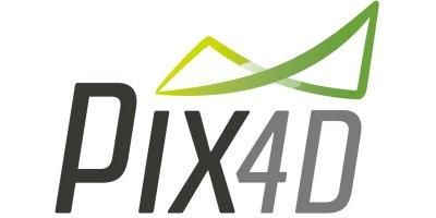 Pix4D SA