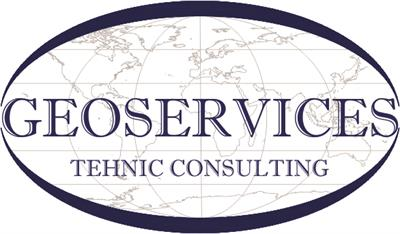 GEOSERVICES & TEHNIC CONSULTNG