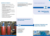Contract Research and Analytical Service - Brochure