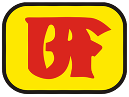 BF Industries, Inc.