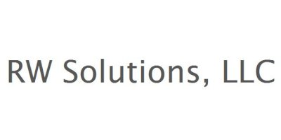 Rexing Water Solutions, LLC