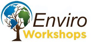 Environmental Workshops, LLC