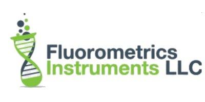 Fluorometrics Instruments, LLC (FMI)