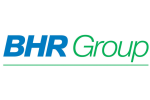 BHR Group Limited