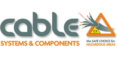 Cable Systems and Components Ltd