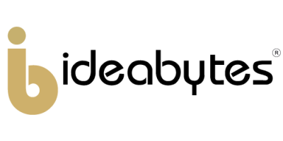 Ideabytes Inc.