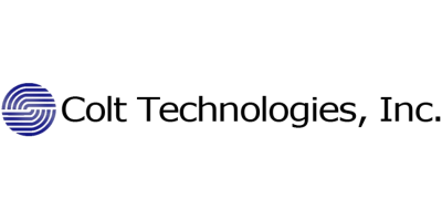 Colt Technologies, Inc.